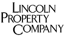 Lincoln-logo-1.png