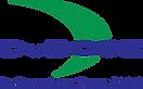 DLF Logo High Res Transparent Bkg.png