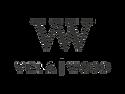 VW_Over_VelaWood_Black_On_Transparent.png