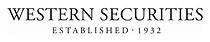 Western Securities.PNG
