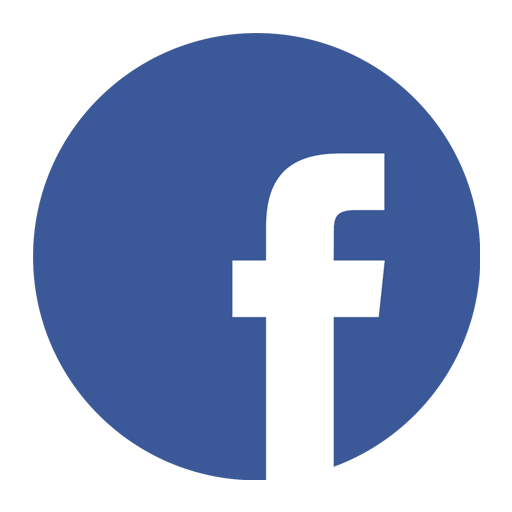 FMA - Facebook Page