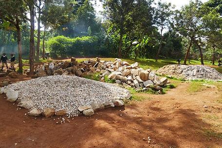Project Proposal_Tanzania_EFK.jpg