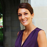 Claire Speaks American Career Horizons