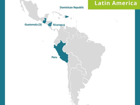Latin America And Its Educational Situation