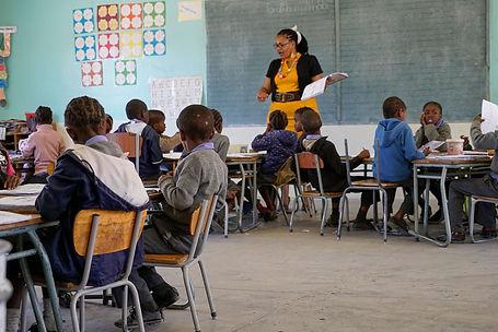 EfK_New_School_Namibia_Baumgartsbrunn.jp