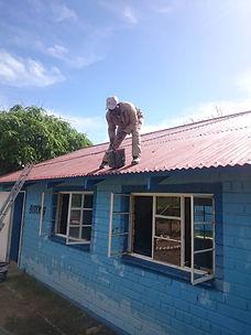 2021_Namibia_constructionwork (1).jpeg