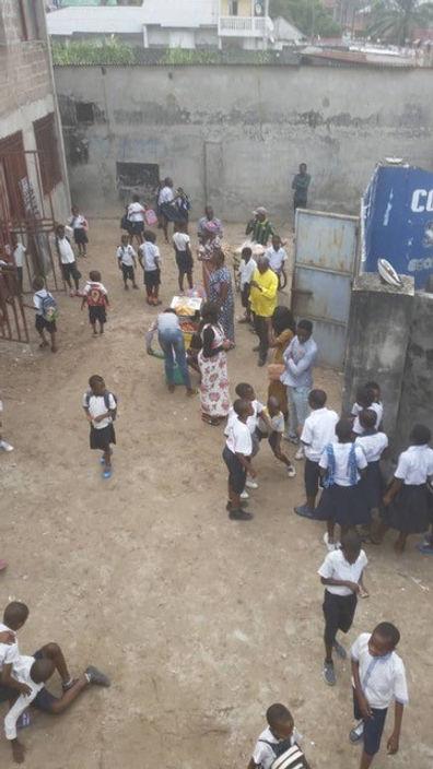Congo7.jpg