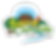 logo-saint-claude.png