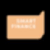 Smart_Finance_Logo_Bunt.png