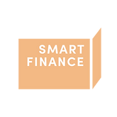 Smart_Finance_Logo_Bunt.png