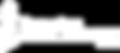 Smeaton Healthcare Logo WHITE.png