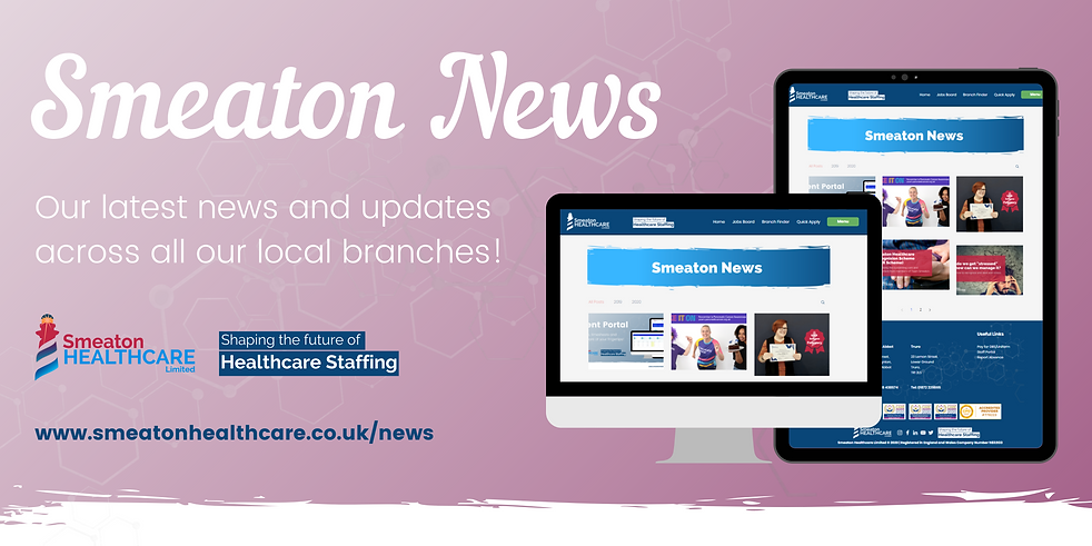 Smeaton News (3).png