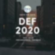 DEF 2020.png