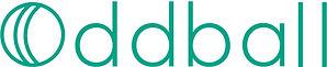 Oddball Logo.jpg