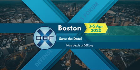 defx_boston_teaser.png