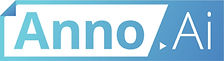 annoai_logo_FINAL2-2.jpg