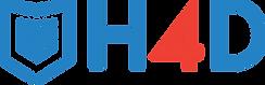 H4D (1).png