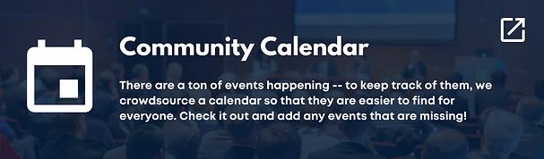 WEBSITE _ DEF Calendar.png