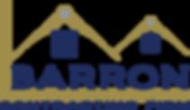 BCF Logo Full Color 11-21-17.png