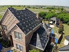 Roofing-Thumbnail.JPG