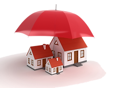 Insurance Claim Assistance