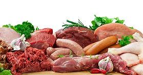 meat-raffle.jpg