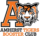Amherst-Booster-Club-Logo-250px.png