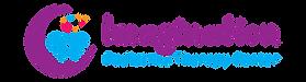 IPTC_Logo.png
