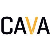 CAVA.jpg