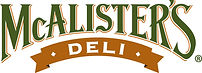 phelan-construction-mcalisters-deli-rest