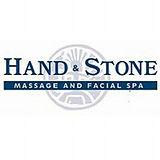 hand & stone.jpg