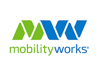 mobilityworks.png