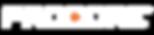 procore_logo_fc_k3.png