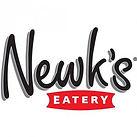 Newks_Eatery_Logo-300x300.jpeg