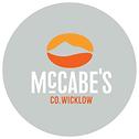 Mccabes.png