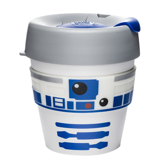 Star Wars R2-D2 Keep Cup