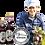 Thumbnail: Beetroot Juice 500mls