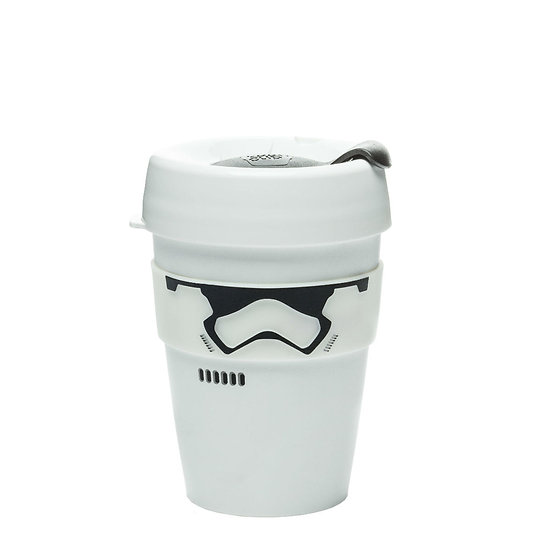 Star Wars Stromtrooper Keep Cup