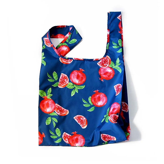 Kind Bag London Pomegranates