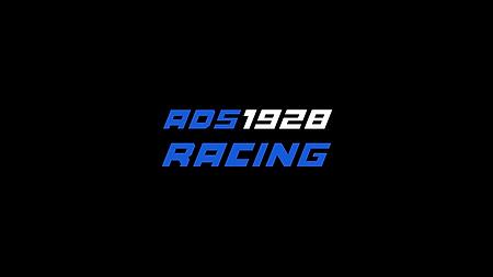 Adam Racing Logo.png