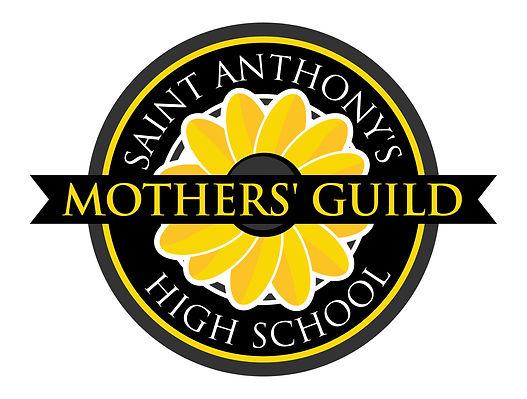 Mothers Guild Logo.jpg