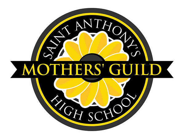 Mothers Guild Logo.jpg
