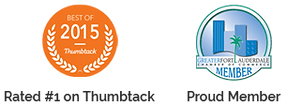 Best Spanish Language Learning Programs Broward FL - awards(bigger crop).png