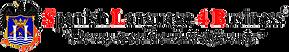 sfb-logo.png