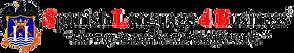 Best Spanish Language Learning Programs Broward FL - logo.png
