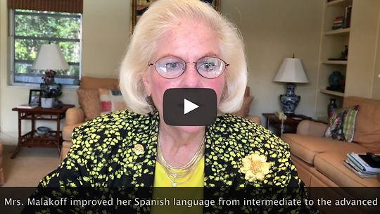 Best Spanish Language Learning Programs Broward FL - Student Videos-min.jpg