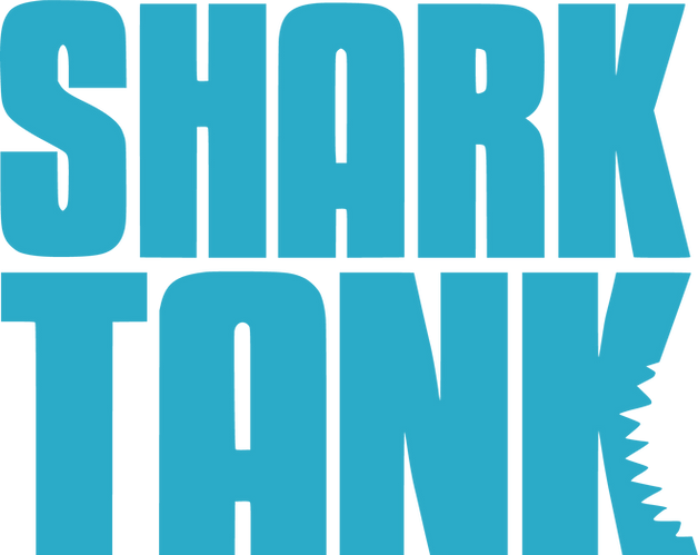 shark_tank_logo_l.png