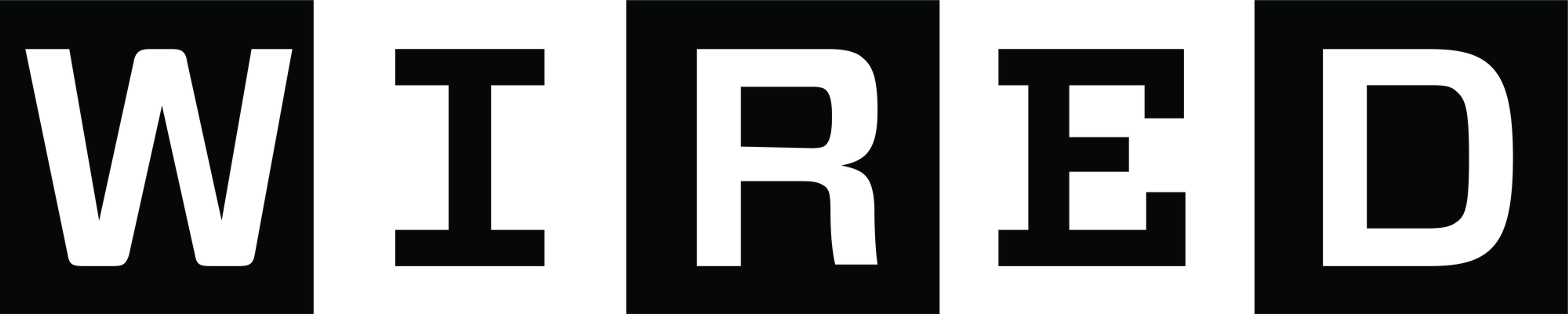 wired_logo_l.png