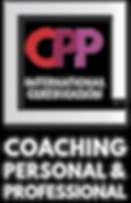 logo cpp vertical.png