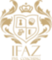 LOGO IFAZ ouro.png